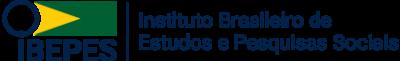 IBEPES – Instituto Brasileiro de Estudos e Pesquisas Sociais
